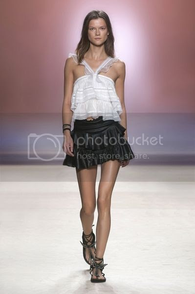 photo isabelmarant-ss14runway-07.jpg