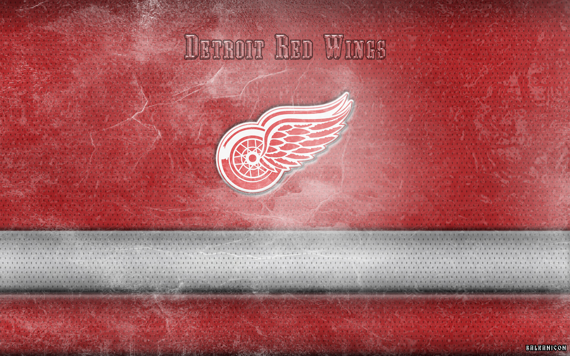 Detroit Red Wings Wallpapers Beautiful Detroit Red Wings