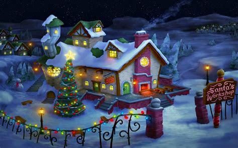 holiday desktop wallpaper  images