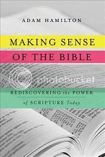 photo making-sense-of-the-bible_zpsfc920d71.jpg