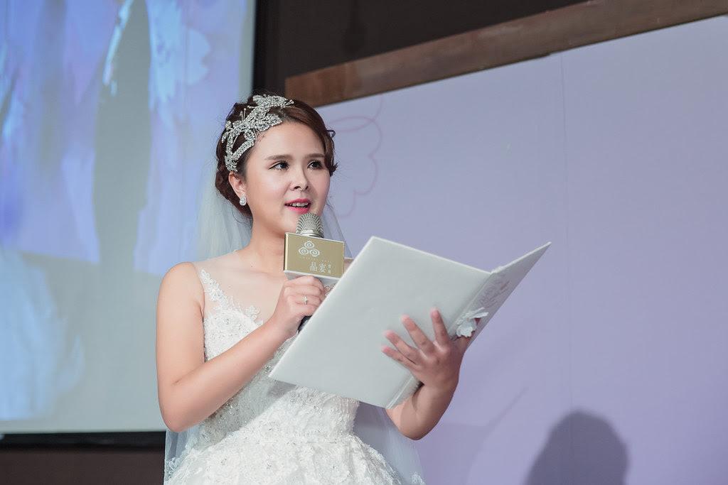 091竹北晶宴  婚禮拍攝