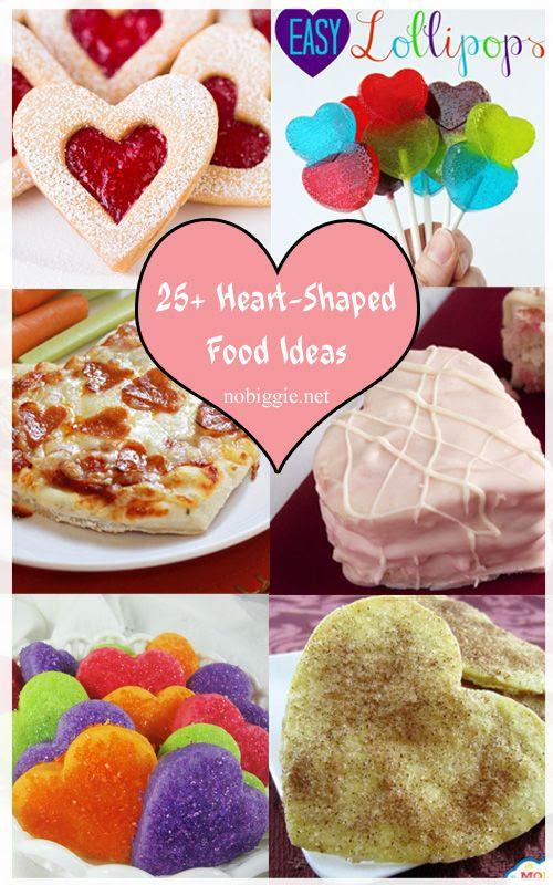 photo 25-heart-shaped-food-ideas-no-biggie_zpsesawqu9v.jpg
