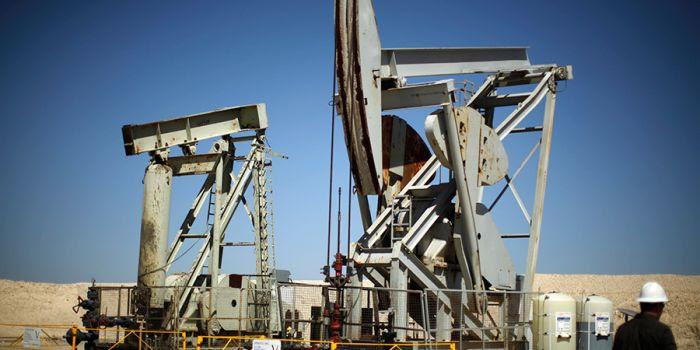 Morgan Stanley: La crisi petrolifera del 2015 sarà molto peggiore di quella del 1986