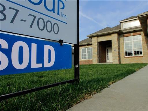 Erie County Real Estate Transactions Buffalo News