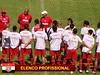 Wagner Lopes ainda não confirma equipe do Paulista para o confronto deste domingo