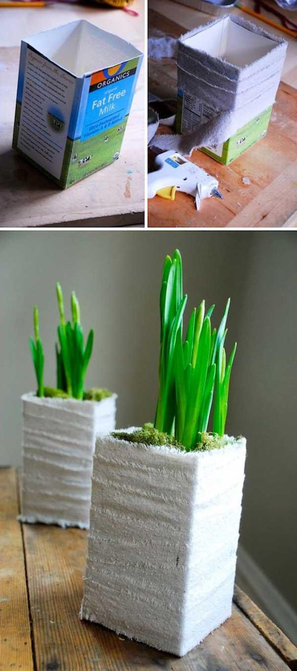 AD-Cute-DIY-Garden-Pots-32