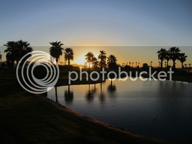 photo SonoranSept20131608a_zps3858853f.jpg