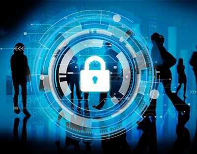 Sicurezza informatica e Intelligenza Artificiale - La ...