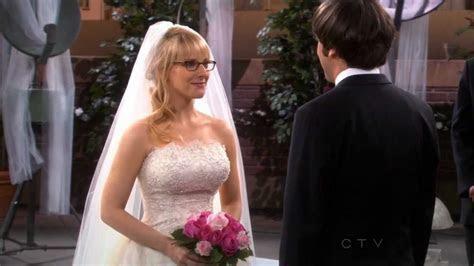 Season 5, Episode 24, The Big Bang Theory, The Countdown