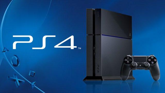 """מאז השקתן, בכמה יחידות במצטבר נמכרו """"PlayStation 4"""" ו-""""PlayStation VR""""? לא מעט, מסתבר..."""