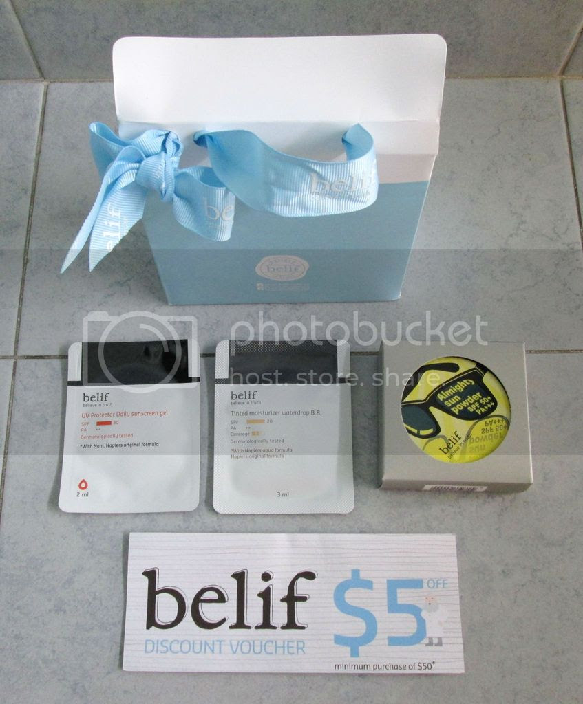 photo BelifTrueBox03.jpg