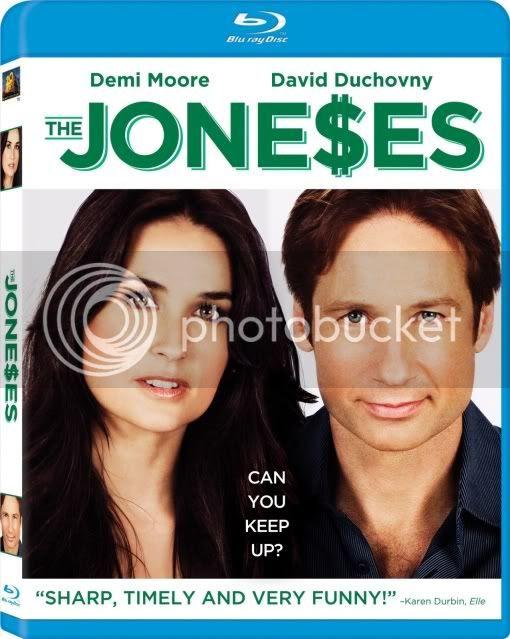 thejonses.jpg the joneses image by smatso