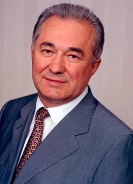 Александр Карасевич
