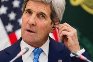 Yemen, Ukraine, and the Hypocrisy of 'Aggression'