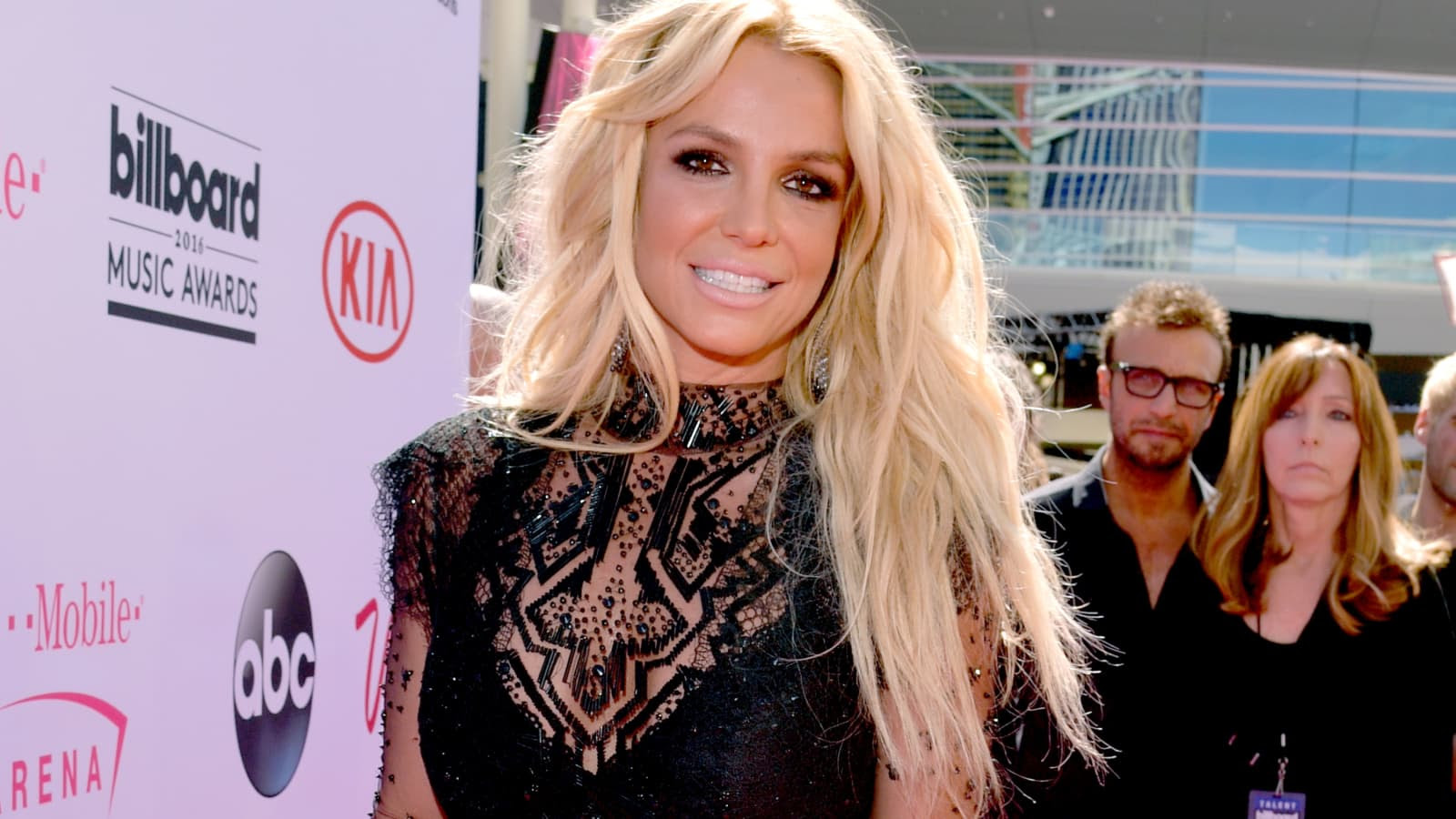 You don't have to be Britney Spears to get a prenuptial agreement