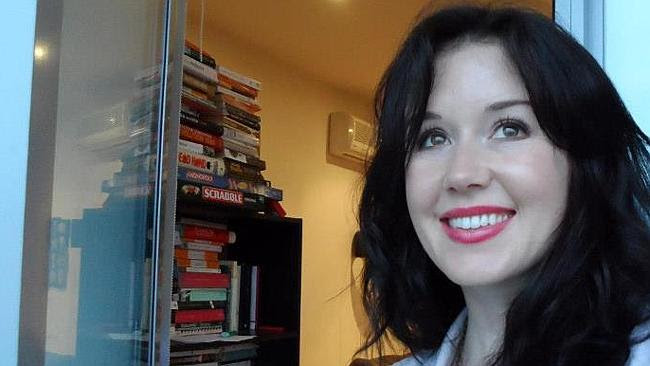 Police apology over Jill Meagher insult