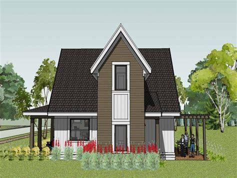 tiny house plans small home designs tiny romantic