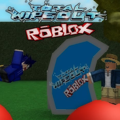 Roblox Wipeout Game How To Get Robux On Ipad On Roblox - roblox catalog and develop dropdown menu rxgatecp