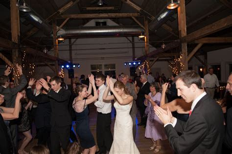 Boston Wedding Blog   Newport RI Wedding Blog   Cape Cod