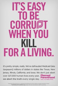 http://liveactionnews.org/wp-content/uploads/2015/07/Planned-Parenthood-Kills-for-a-Living-204x300.jpg