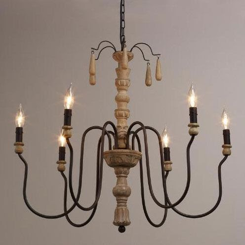 http://www.worldmarket.com/product/wood-beaded-corinne-chandelier.do?&from=fn