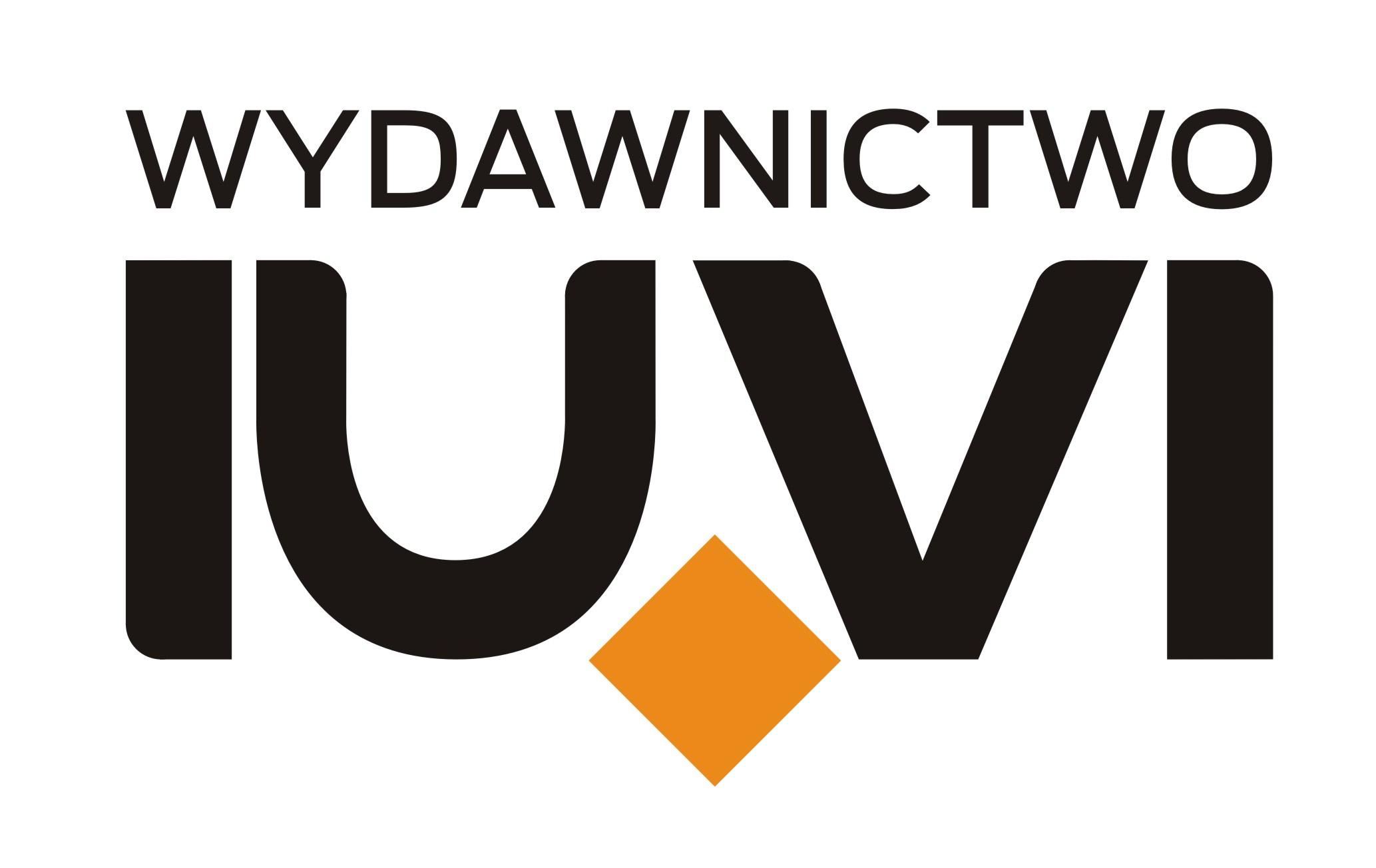 http://kopd.pl/wp-content/uploads/2015/05/iuvi-logo.jpg