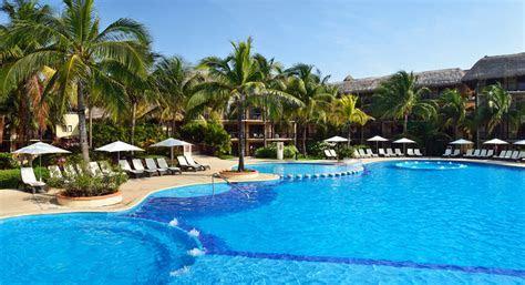 Catalonia Yucatan Beach Resort & Spa ? Riviera Maya