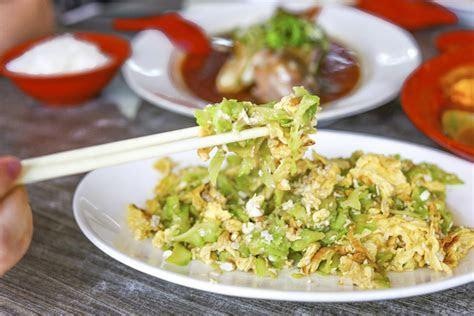 Zai Shun Curry Fish Head ? Popular Steamed Fish, Teochew