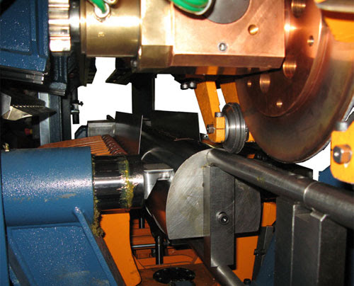 Welding Curtain Rolls | Top-Quality Products