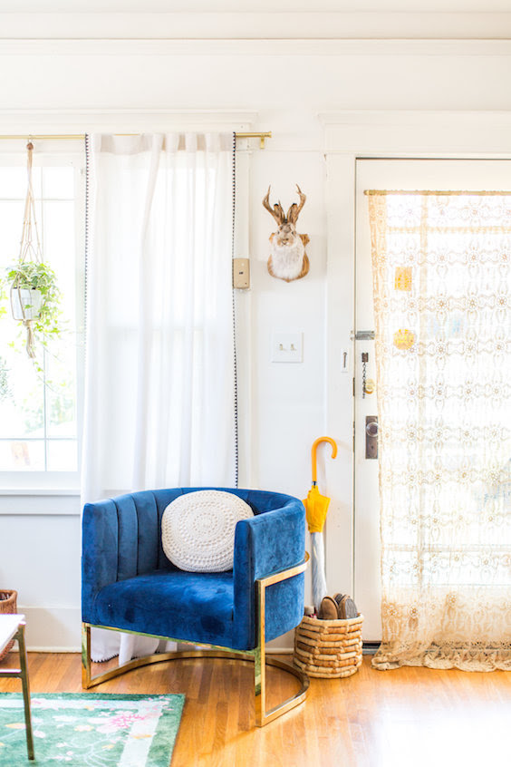 8 Home Décor Trends You Can Expect To See In 2019 Glitter Guide