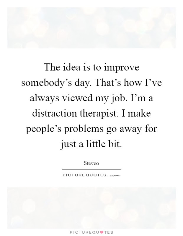 Therapist Quotes | Therapist Sayings | Therapist Picture ...