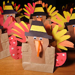 Thanksgiving Orphans Rejoice: There Are Local Options to Save Your Holiday - Austin Chronicle
