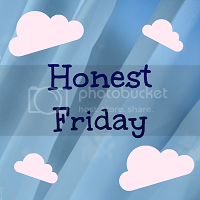 HonestFriday