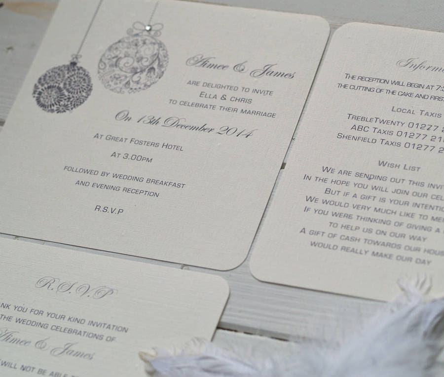 The Best Wedding Invitation Blog Wedding Invitations With A