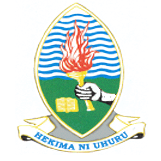 UDSM: Scholarship Opportunities for MSc in Oil and Gas Technology