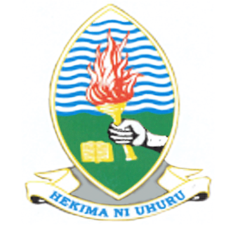 UDSM: INVITATION TO APPLY FOR ADMISSION INTO THE DOCTOR OF MEDICINE DEGREE PROGRAMME FOR FIRST YEARS AND SECOND YEARS FOR ACADEMIC YEAR 2018/2019