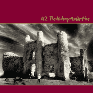 File:The Unforgettable Fire.png
