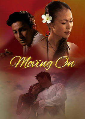 Moving On - Season 1