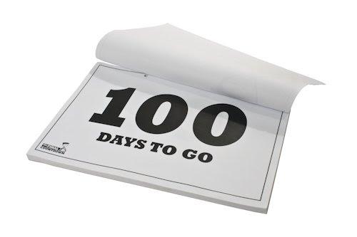 90 day countdown calendar printable_73412