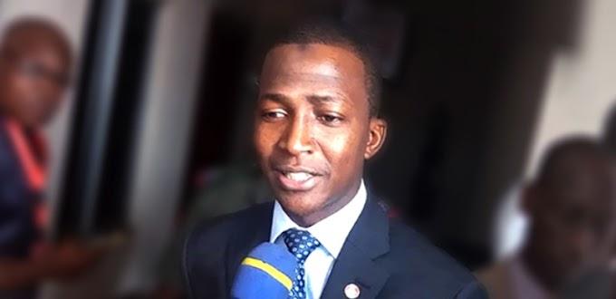 I've never sold a single asset seized by EFCC, Bawa tells Senate