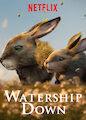 Watership Down - Season 1