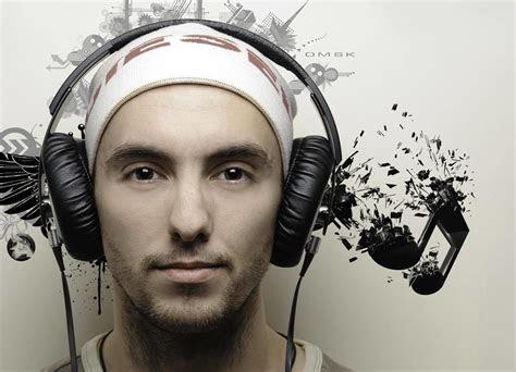 audio converter  android apk