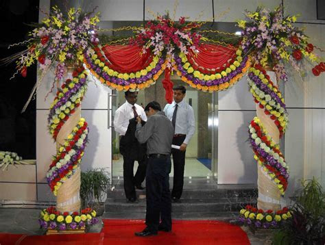 Canvas Event Management Kolkata   Best Event Management