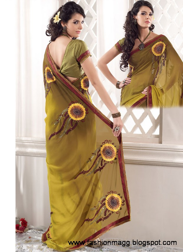 sarees-indian-saree-pakistani-saree-8