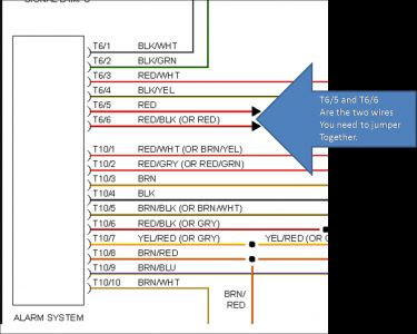 97 Vw Jettum Radio Wiring Diagram - Wiring Diagram Networks | 1997 Volkswagen Jetta Radio Wiring Diagram |  | Wiring Diagram Networks - blogger