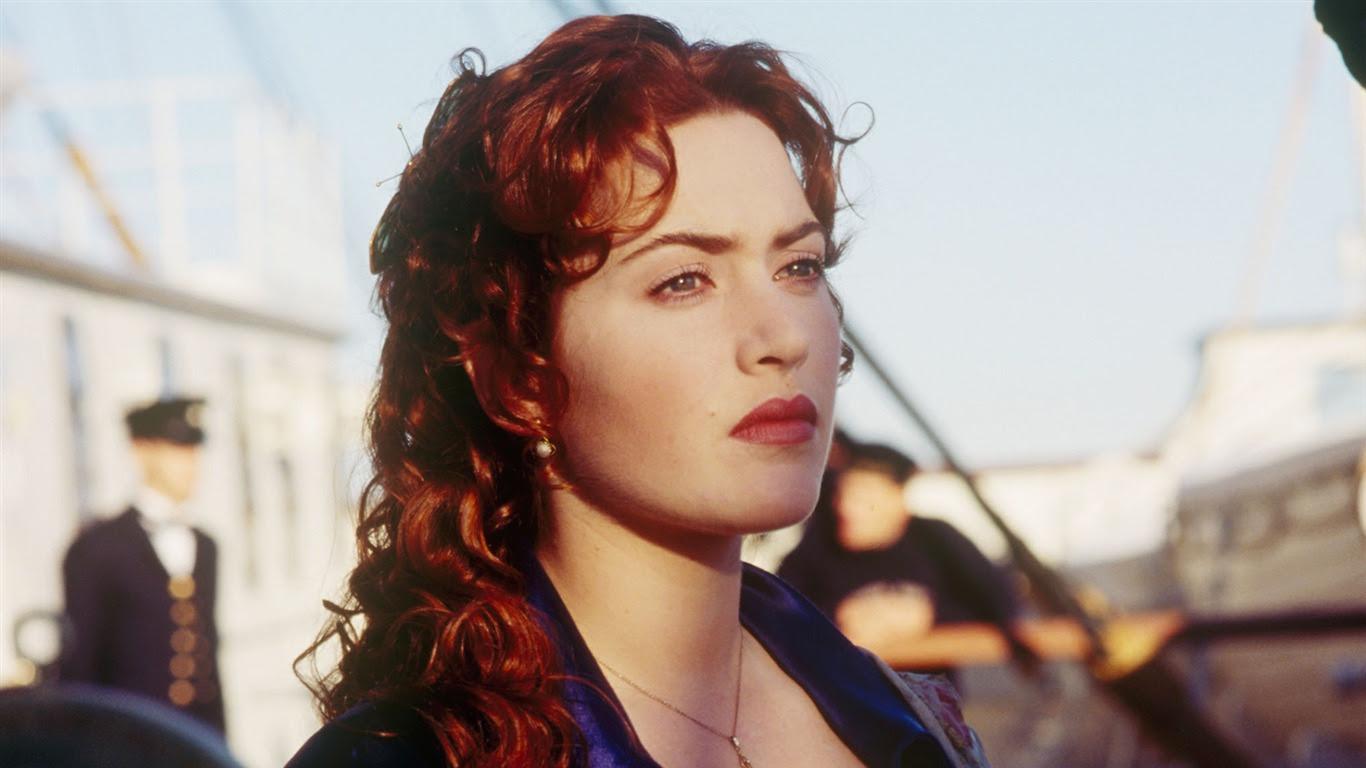 http://10wallpaper.com/wallpaper/1366x768/1204/Kate_Winslet-Titanic_3D_high-definition_movie_Wallpapers_10_1366x768.jpg