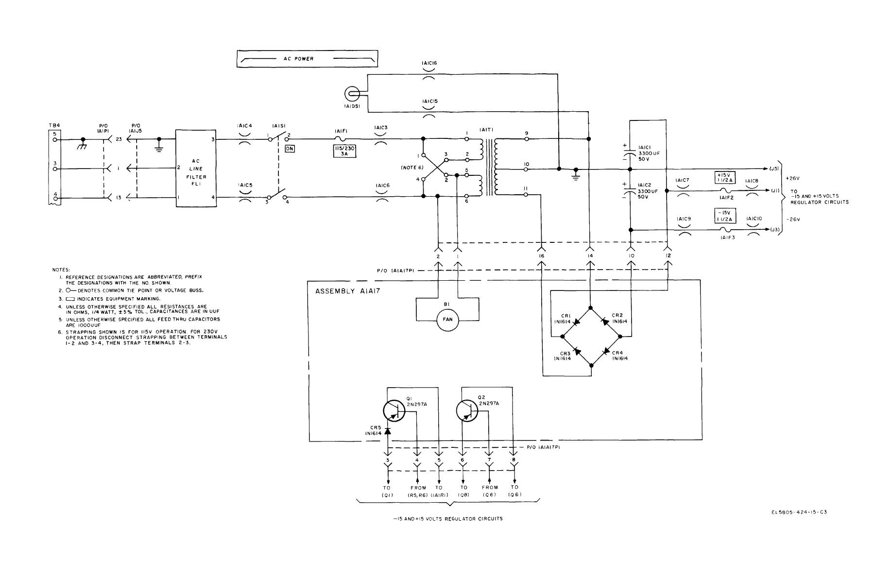 Yy50qt 6 Wiring Diagram