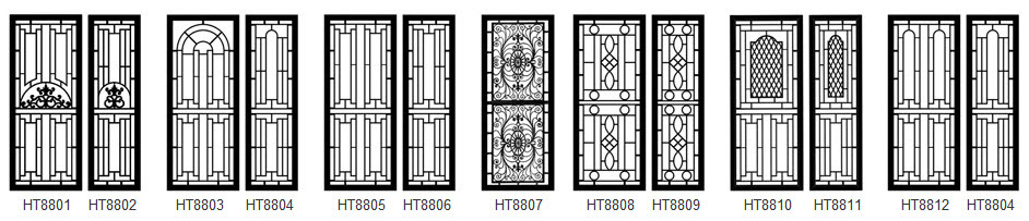 Grill Design For House Top Ventana China Gate Design Door Design