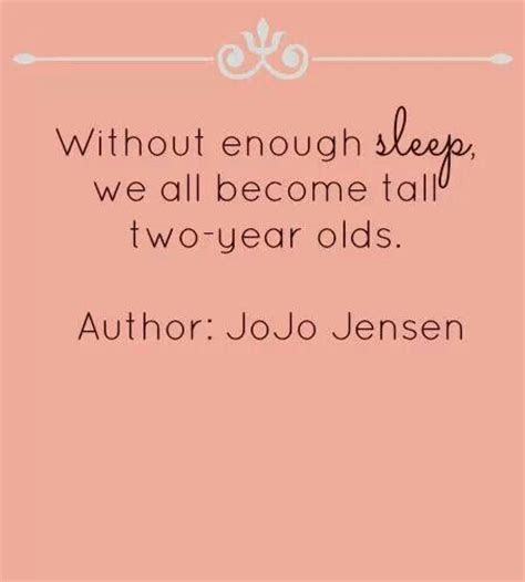 Funny Quotes About Not Sleeping