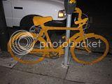 bicycle,corduroy